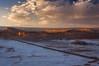 20080222_5792.jpg (BeJayHawks) Tags: andes mountains valledelaluna sundown atacama desert travel clouds