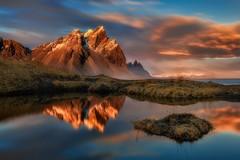 Doğanın Yansımaları (altaybilgin) Tags: fotoğrafçılık fotoğraf photography landscape