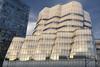The Monolith (GER.LA - PHOTO WORKS) Tags: gehry architecture architektur modern manhattan officebuilding iceberg newyork newyorkcityiceberg