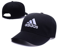 Adidas (2) (TOPI SNAPBACK IMPORT) Tags: topi snapback adidas murah ori import