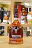 SJW-8302 (susannah_wheeler) Tags: whisky