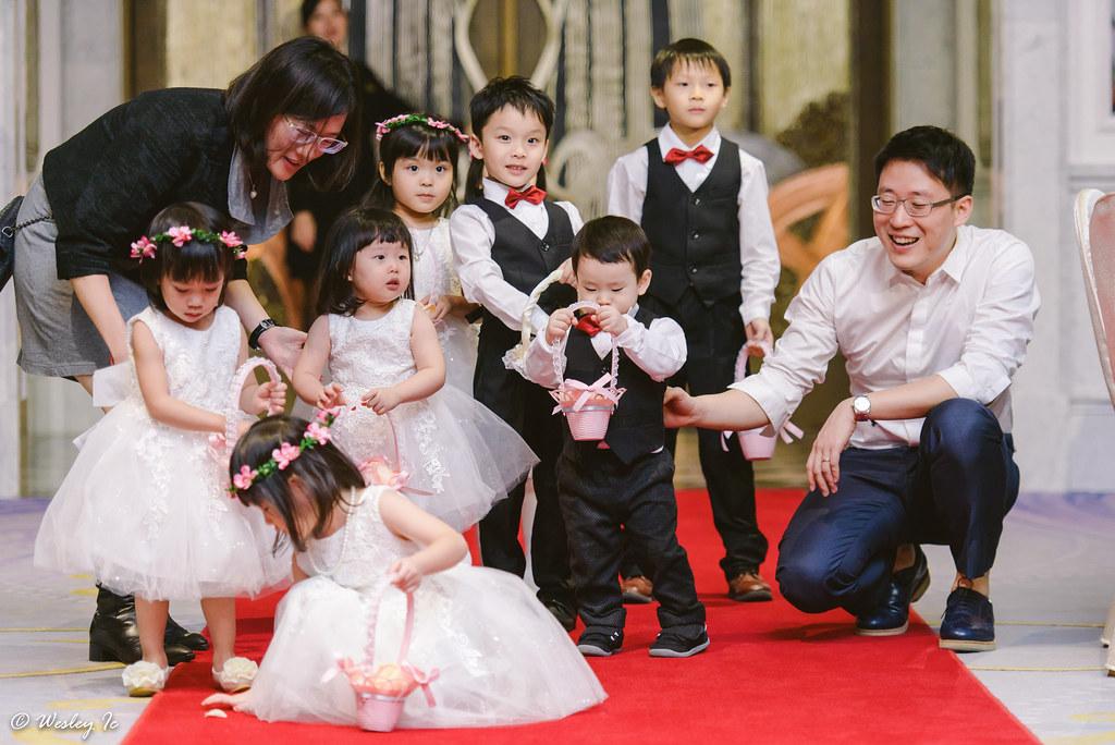"""""""婚攝,台北文華東方婚攝,婚攝wesley,婚禮紀錄,婚禮攝影""""'LOVE22597'"""