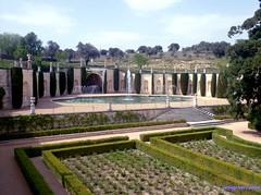 Quinta del Duque de Arco (7) (santiagolopezpastor) Tags: españa espagne spain castilla comunidaddemadrid madrid jardínhistórico jardín garden