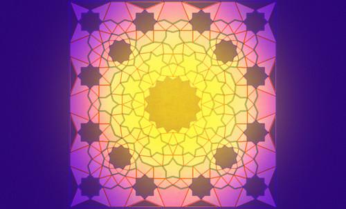 """Constelaciones Axiales, visualizaciones cromáticas de trayectorias astrales • <a style=""""font-size:0.8em;"""" href=""""http://www.flickr.com/photos/30735181@N00/32487374991/"""" target=""""_blank"""">View on Flickr</a>"""