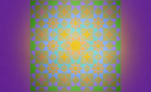 """Constelaciones Axiales, visualizaciones cromáticas de trayectorias astrales • <a style=""""font-size:0.8em;"""" href=""""http://www.flickr.com/photos/30735181@N00/32610163605/"""" target=""""_blank"""">View on Flickr</a>"""