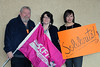 Algonquin Lakeshore Catholic District School Board CUPE 1479