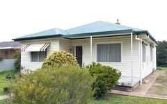 144 Temora Street, Cootamundra NSW