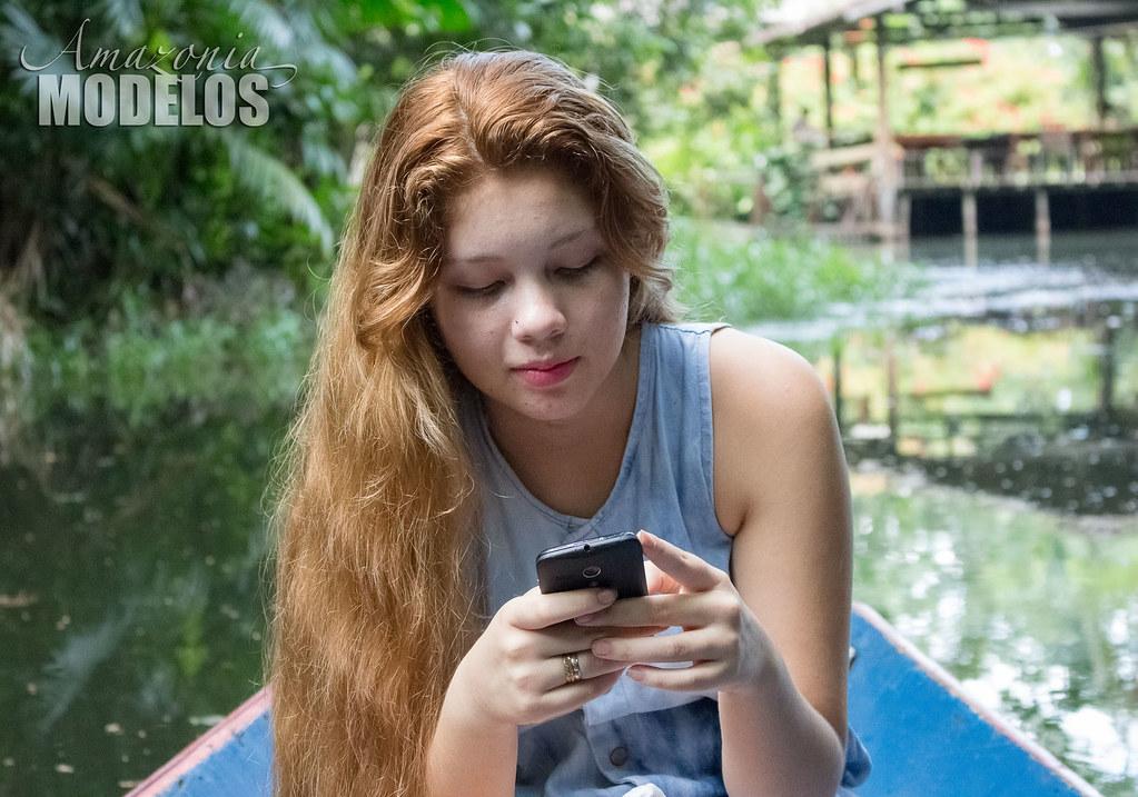 Consider, that Cute young brazilian teen girls