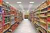 انخفاض أسعار السلع الغذائية بنسبة 15% عقب دخول شركات أجنبية للسوق (ahmkbrcom) Tags: أسعارالسلع ألمانيا التونة السلعالغذائية الشركاتالأجنبية الموادالغذائية تايلاند عُمان غرفةجدة فرنسا ماليزيا