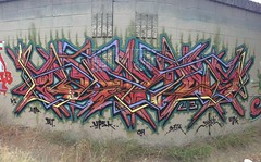 Abakus (Night Steppa) Tags: ks abakus ohk aod upsk ubk 377k
