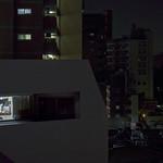 Tokyo 3701 thumbnail