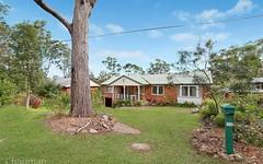 70 Ross Crescent, Blaxland NSW