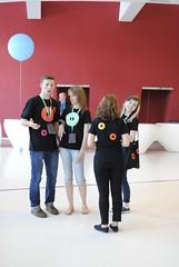 TEDxKrakow_2015_A-Munk (16) (TEDxKrakw) Tags: krakow krakw cracow tedx annamunk tedxkrakow tedxkrakw icekrakw icekrakow