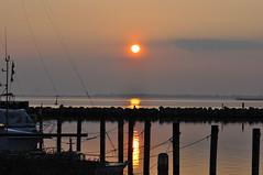 """Irgendwo in einem Hafen in der """"Dnischen Sdsee"""" (timmendorf1) Tags: hafen einem irgendwo sgeltrn2013 dnischensdsee relttsch"""