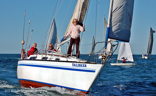 """2015 ABYC Closing of Season Sailpast • <a style=""""font-size:0.8em;"""" href=""""http://www.flickr.com/photos/99242810@N02/18861970330/"""" target=""""_blank"""">View on Flickr</a>"""