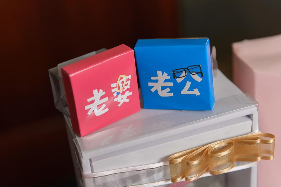 18891253679 bbaf619028 o [台南婚攝]Y&Z/總理大餐廳