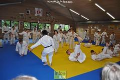 Judo0016