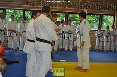 Judo0220
