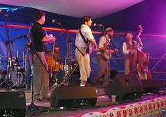 008Glastonbury  2015  White City Shakers (c.richard) Tags: festival livemusic bands glastonburyfestival avalon eavis worthyfarm isleofavalon petecunningham whitecityshakers glastonbury2015