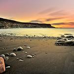 "Los-Molinos,-Fuerteventura-(1) <a style=""margin-left:10px; font-size:0.8em;"" href=""http://www.flickr.com/photos/127607003@N02/19089819850/"" target=""_blank"">@flickr</a>"