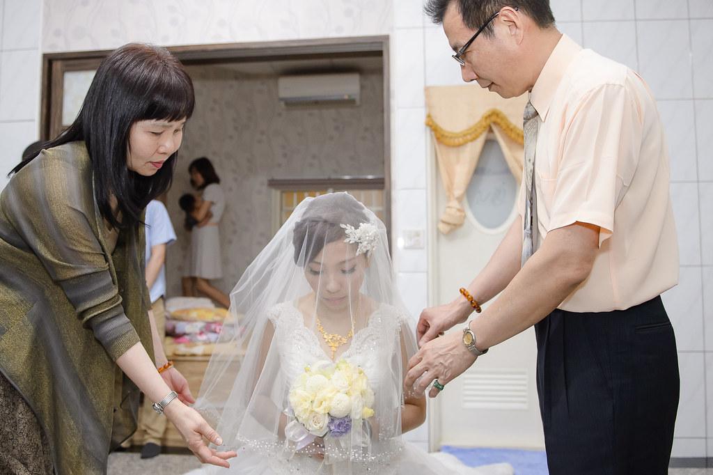 婚攝 優質婚攝 婚攝推薦 台北婚攝 台北婚攝推薦 北部婚攝推薦 台中婚攝 台中婚攝推薦 中部婚攝茶米 Deimi (66)
