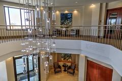 BECO - Herndon, VA - Lobby 3
