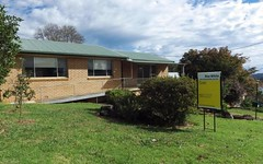 Address available on request, Dorrigo NSW