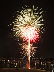 2015 Irving Independence Day Celebration 17 (PhotoFox5000) Tags: texas fireworks fourthofjuly irving 4thofjuly independenceday lascolinas independencedaycelebration lakecarolyn