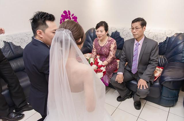 三重彭園, 三重彭園婚宴, 台北婚攝, 紅帽子, 紅帽子工作室, 婚禮攝影, 婚攝, 婚攝紅帽子, 婚攝推薦, 彭園婚攝, Redcap-Studio-76
