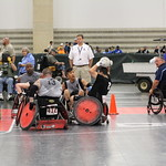 "NVWG Texas TPVA team <a style=""margin-left:10px; font-size:0.8em;"" href=""http://www.flickr.com/photos/125529583@N03/19473129256/"" target=""_blank"">@flickr</a>"