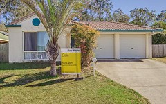 1 Trevino Place, Wacol QLD