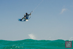 Svetlana RomantsovaIMG_6913 (VKWC pictures) Tags: freestyle fuerteventura zoon youri