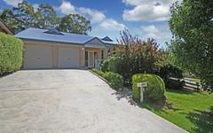 18 Wentworth Avenue, Sunshine Bay NSW