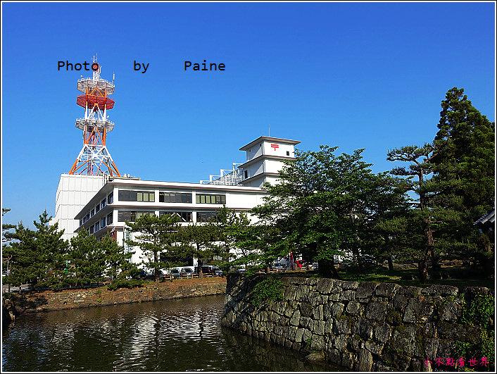 和歌山城 (2).JPG