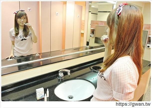 [ 潔牙保健 ] 舒口樂Sucolate潔牙精華–不用牙膏就能刷牙!!體積超小、攜帶方便的旅行好夥伴♥