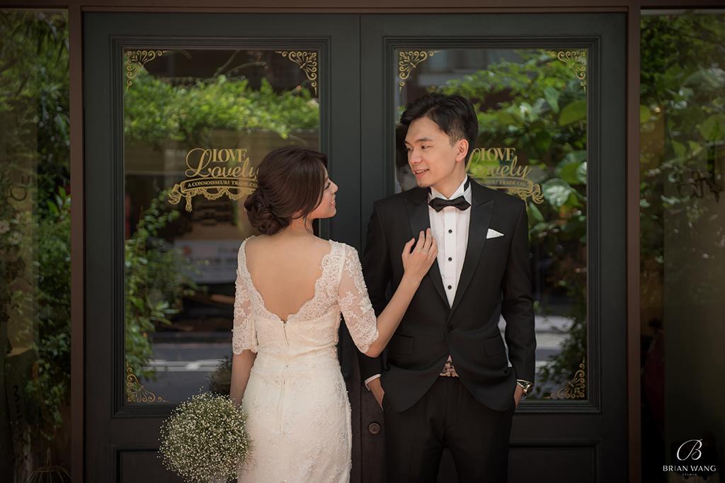 '自主婚紗,自助婚紗推薦,美好生活古董行婚紗,陽明山婚紗,海外婚紗推薦,富錦街婚紗,t敞篷車婚紗,BWS_2432-2'