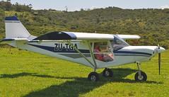 ZU-TGA (1)ed lr