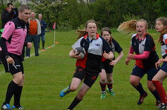 national7sVII (bigbahookie) Tags: girls sport rugby stirling national 7s u15 u18 bridgehaugh