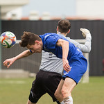 Stop Out v Petone FC 24