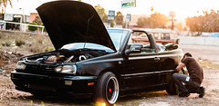 Foto-1787-Pano (angel_lopez_) Tags: vags stance hella camber 60d canon vw volksvagen