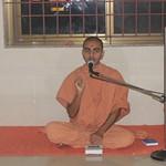 Vachnaamrut Jayanti (07)