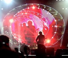 Img551953nx2_conv (veryamateurish) Tags: singapore grandprix f1 concert padang queen music pop rock