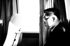 71200001 (robiulahmed) Tags: nikonfm2 nikkor50mmf14d fujifilm neopan acros 100 black white portrait