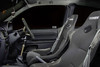 Clio Interior (MattSmithh) Tags: clio 172 cup renault sport french automotive light painting corbeau speedline 182 csoc cliosportnet