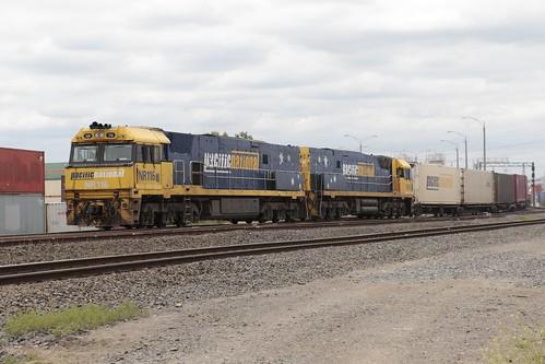 NR116, NR70 6MP4