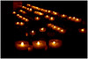 Candles (na_photographs) Tags: kerzen religion