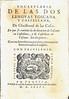 Casas-Title page-1576 (melindahayes) Tags: 1576 pc1645s8c31576 vocabulariodelasdoslenguastoscanaycastellana zenarodamiano ragazzolaegidio octavoformat casascristobaldelas spanish