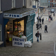 Fresh (JEFF CARR IMAGES) Tags: northwestengland greatermanchester