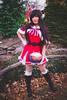 holiday2016-c02 (jobevvy) Tags: peddlersvillage 2016 onlocation christmas cosplay anime gaming xmas photoshoot