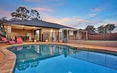 1 Fiona Place, Ingleburn NSW
